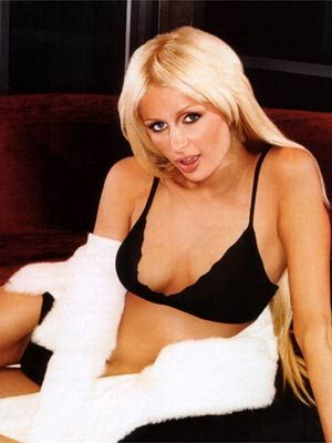 Paris Hilton - 26
